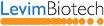Levim Biotech LLP